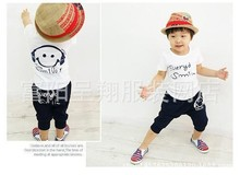 font b Headphone b font font b Kids b font Set Short Sleeve Cartoon Child