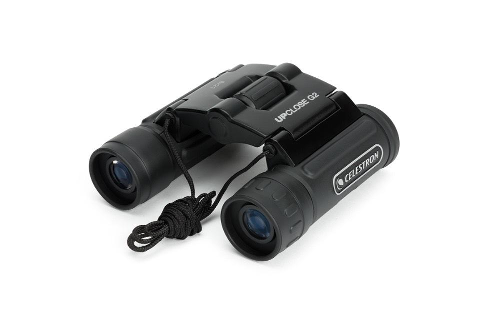New CE UpClose G2 8x21 Professional Roof Binocular #71230 Black Waterproof Fogproof Perfect Christmas Gift