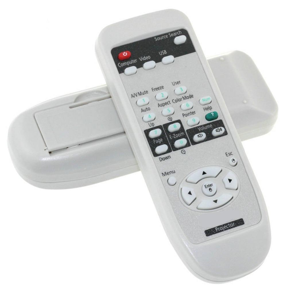 Здесь можно купить  projector remote control  use for epson EMP-S1 EMP-S1H EMP-S2 EMP-S3 EMP-S3 X3 S4 EMP-83 EMP-83H EB-440W EB-450W EB-460/I H283A projector remote control  use for epson EMP-S1 EMP-S1H EMP-S2 EMP-S3 EMP-S3 X3 S4 EMP-83 EMP-83H EB-440W EB-450W EB-460/I H283A Бытовая электроника