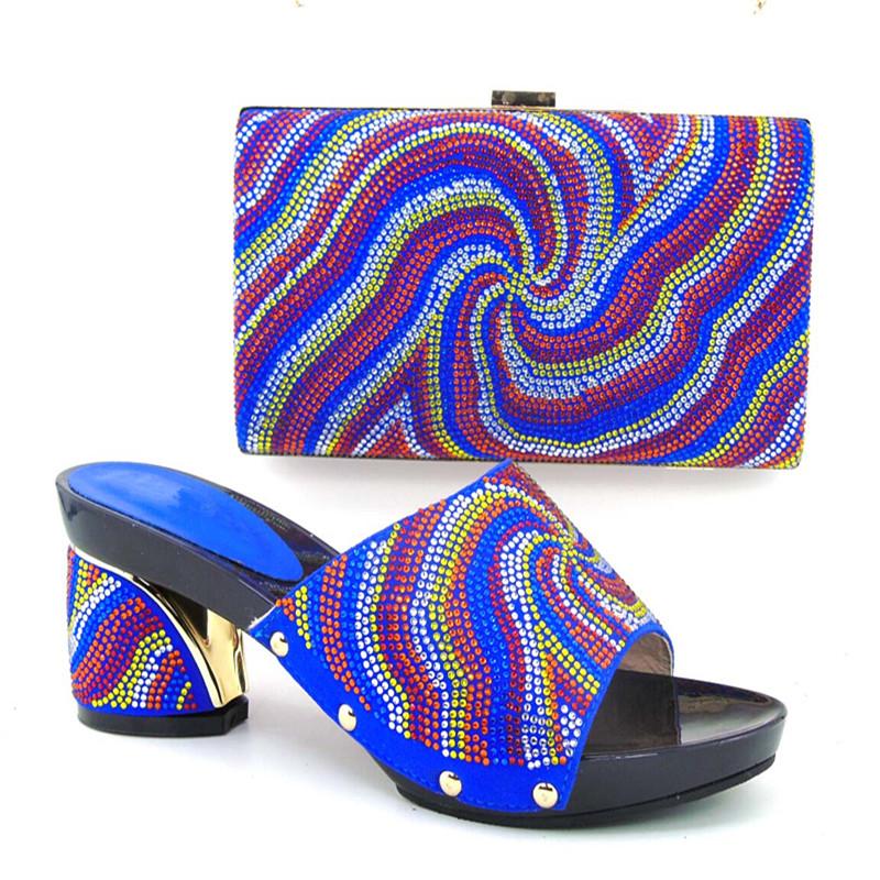 High Quality Royal Blue High Heels-Buy Cheap Royal Blue High Heels ...