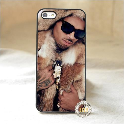 Trey Songz 4 fashion mobile phone case cover for iphone 4 4s 5 5s 5c 6 6 plus 6s 6splus *ZR115(China (Mainland))