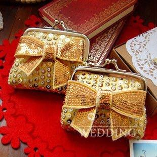 Free shipping  50pcs/lot wedding gift box candy box wedding box THJ15