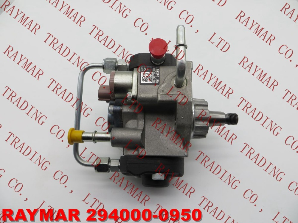 DENSO Common rail fuel pump 294000-0950, 294000-0951 for FORD Transit, Defender 6C1Q-9B395-BD, 6C1Q9B395BD<br><br>Aliexpress