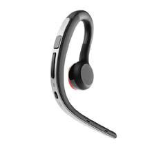 2015 New factory price Wireless Bluetooth Headset, bluetooth earphones, bluetooth headphones, HD Voice Stereo NFC Wind Noise