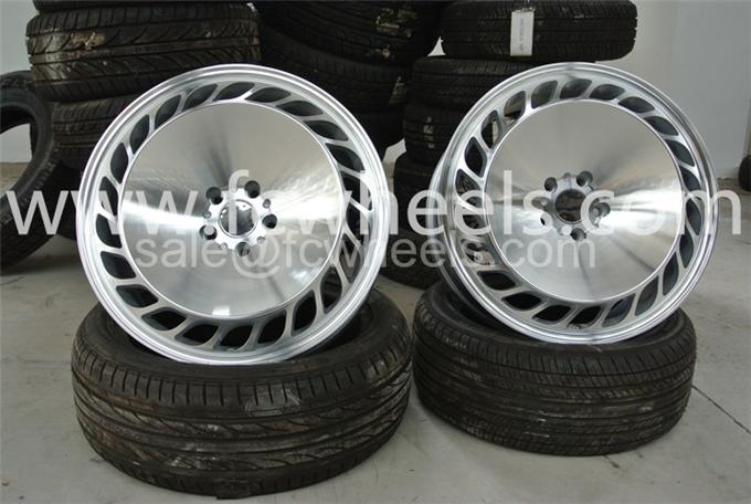 "Fine processing Messer Alloy wheel car accessories aluminium wheels car rims 19"" for Cars(China (Mainland))"