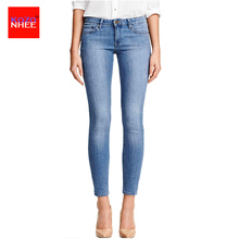 Narrow jeans women online shopping-the world largest narrow jeans