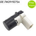New Parking Sensor Reverse PDC Park Distance Control FOR SEAT ALHAMBRA VW Volkswagen BEETLE FORD GALAXY