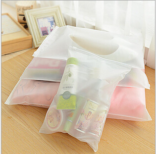 Travel Storage bag organizer for clothe shoes underwear wash supplies.7 sizes to choose.FREE SHIPPING.(China (Mainland))