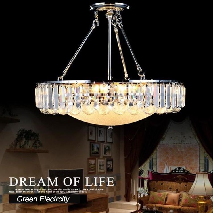 welche led lampen fur wohnzimmer: led leuchten wohnzimmer lange, Wohnzimmer