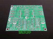 Buy 2SA1943 2SC5200 mono amplifier board PCB Marantz pure Class mono amplifier for $6.80 in AliExpress store