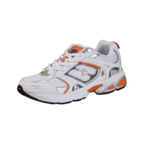 nike air max 2011 mens - Achetez en Gros en cuir chaussures de course en Ligne �� des ...