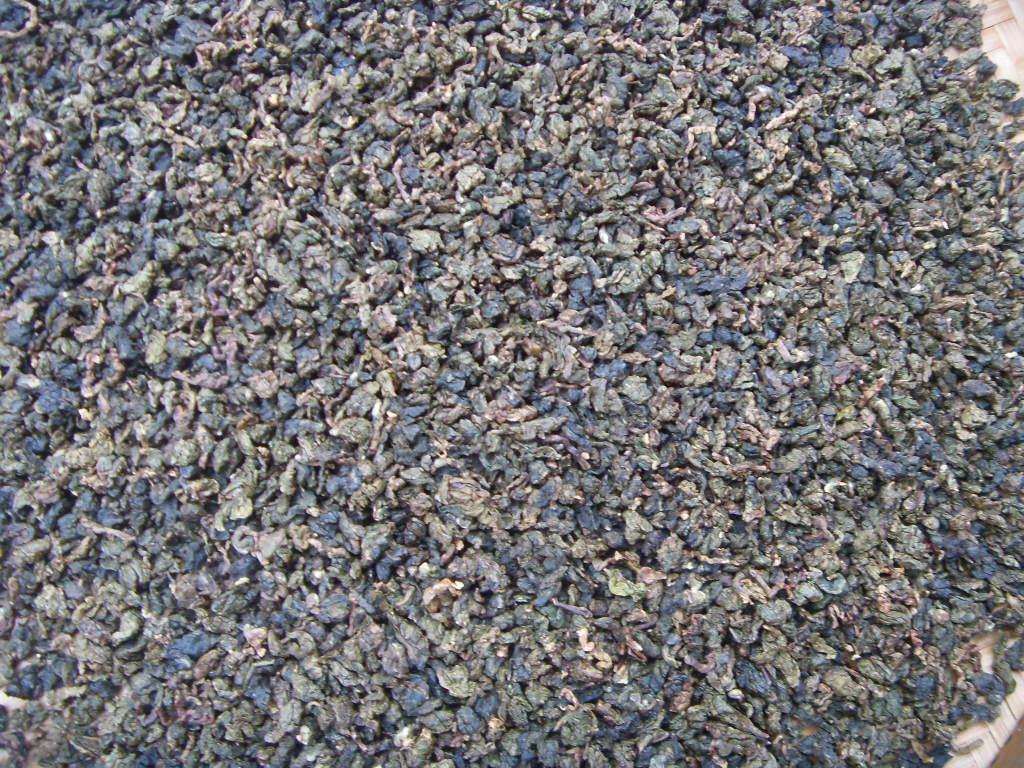 Tea tie guan yin tea - dragon pot tea bulk 500g China the tea for weight loss products<br><br>Aliexpress