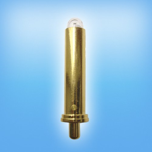 LT070 3.5V heine 070 equivalent lamp for ophthalmoscope illuminator FREE SHIPPING by FEDEX or DHL