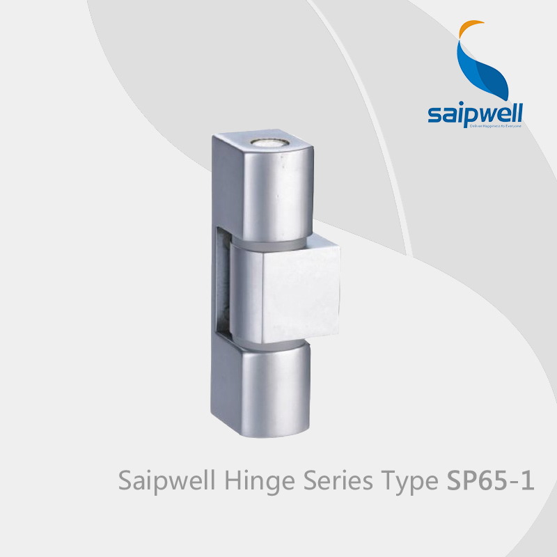 Saipwell SP65-1 toilet cubicle door hinges zinc alloy soft closing cabinet door hinges hinges for shower screen 10 Pcs in a Pack(China (Mainland))