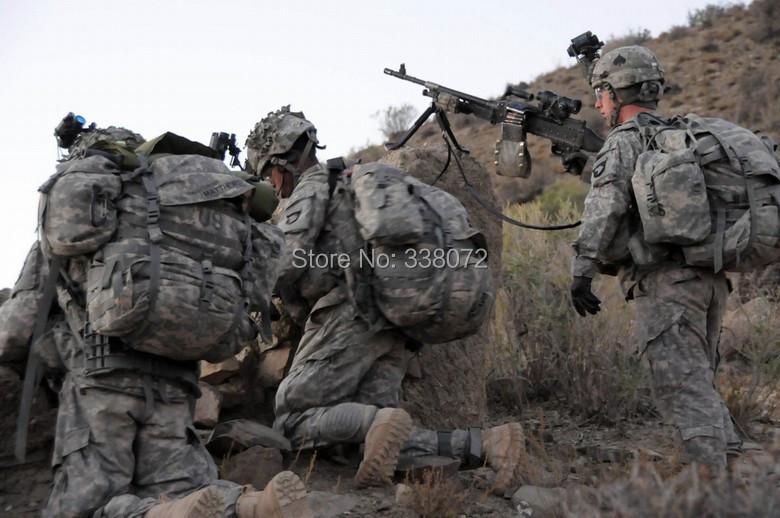 us army training us army training gear