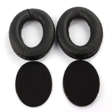 Best Selling Replacement Ear Pad Cushions for Sennheiser HD25 HD25SP HD25-1 PC150 PC155 A15