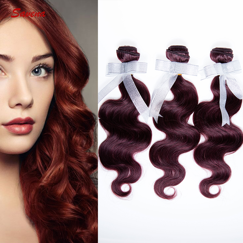 brazilian hair kinky curly short hair 300g/lot 3 sets  brown color DHL free shipping<br><br>Aliexpress