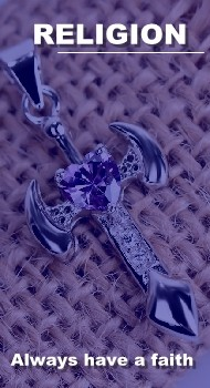 Бесплатная доставка-2016 Лето Новое Прибытие Ювелирные изделия 925 Стерлингового Серебра 18 К Роуз Позолоченные Звезды и Бабочки ножной браслет