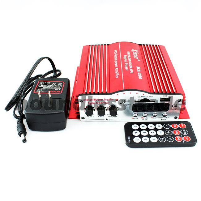 achetez en gros amplificateur de voiture en ligne des grossistes amplificateur de voiture. Black Bedroom Furniture Sets. Home Design Ideas