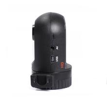 Mini Car DVR Dash Cam GS608 Novatek Car Black Box with 1 5 inch LCD Screen