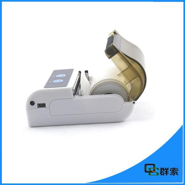Top quality printers wifi printer cheap printers(China (Mainland))