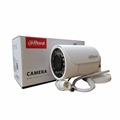 3 Megapixel Ip camera Dahua DH IPC HFW1320S Full HD Network IR Bullet Camera 1080P ip