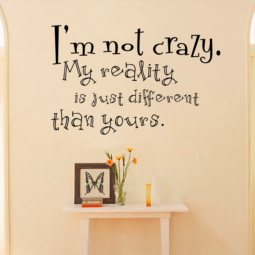 alice in wonderland cheshire cat quotes. Black Bedroom Furniture Sets. Home Design Ideas