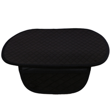 Buy Non-slip Car Interior Seat Cover Cushion Pad Mat Auto Home Office Chair Cover Car Cushion Keep Warm Seat Cover Car-covers for $7.01 in AliExpress store