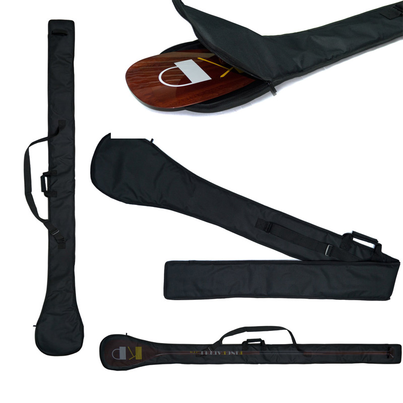 Sup surfboard paddle bag/ SUP paddle bag(China (Mainland))