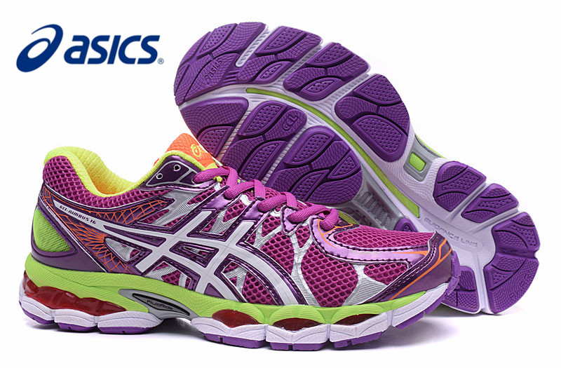 asics running shoes best price