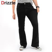 Slim cut jeans for men online shopping-the world largest slim cut ...
