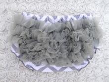 Baby Girl Ruffle Panties Bloomers Diaper Baby Girl Ruffle Panties Briefs Bloomer Diaper cover KP-CR040(China (Mainland))
