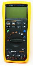 Victor 78 multi – calibrador multímetro a medida / salida de voltaje y señales actuales analógica transmisores VC78