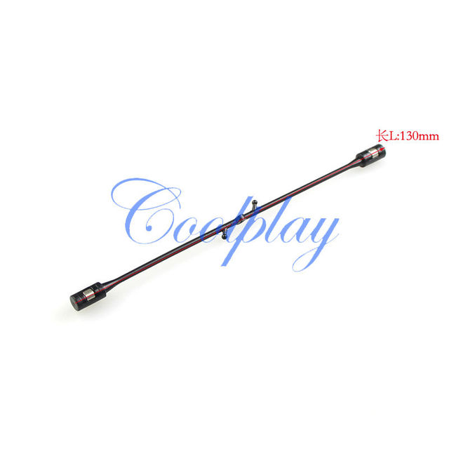 Free Shipping 5pcs/Lots Balance bar,head covers,Main Frame,Gear,inner shaft,tail motor set,spare parts for WL V911 Helicopter