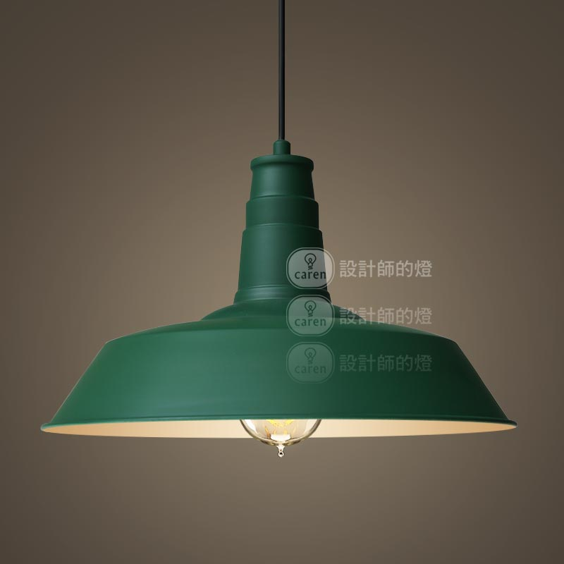2014 Hot Sale Special Offer White Aluminum Incandescent Bulbs 1 No Lamp Brief Modern Bar Counter American Olive Pendant Light(China (Mainland))
