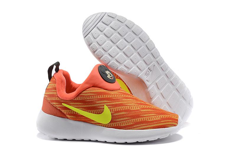 Nike Kids Roshe Run Schoenen Mode jongens, meisjes Roshe Running Londen Olympische Lopen Sportieve Schoenen