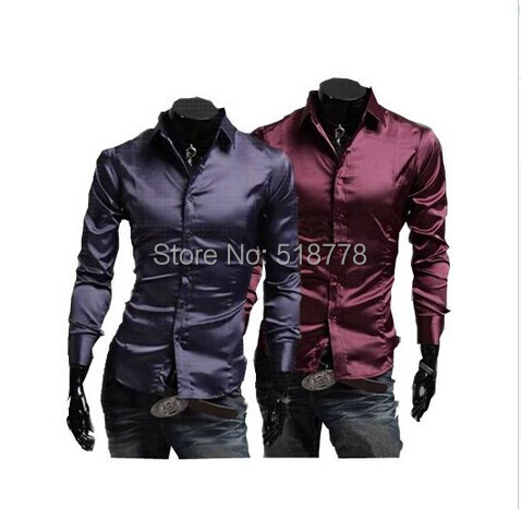 Discount Men's Designer Clothing Online Summer Style Men Designer