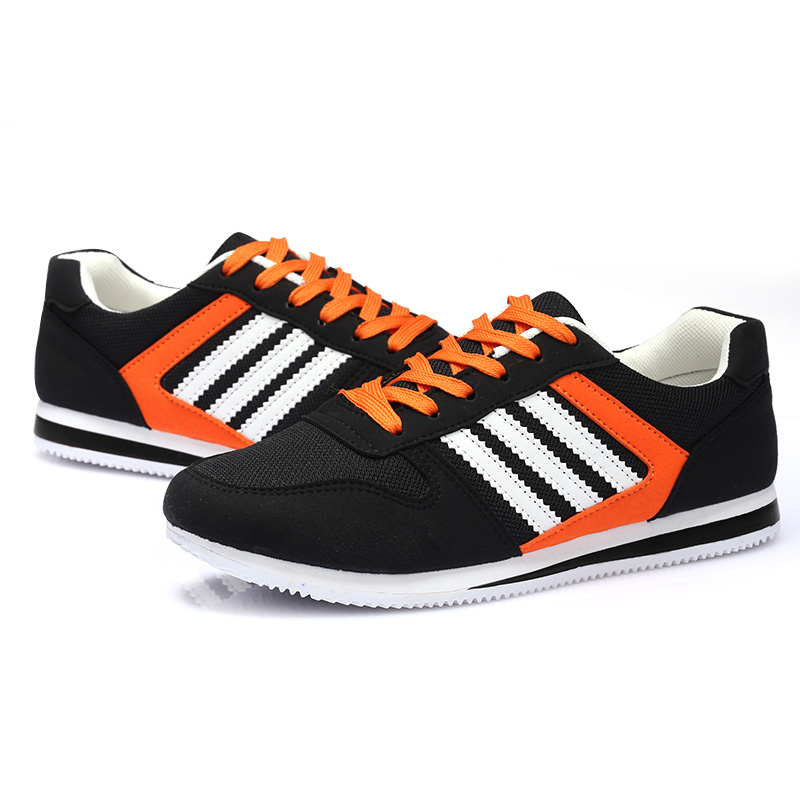 summer shoes breathable fashion shoes slip resistant