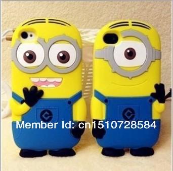 Чехол для для мобильных телефонов 3D iphone 5 5S 5C чехол для для мобильных телефонов oem dhl 100pcs lot verus iphone 5c 5s for iphone 5c