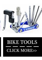 2014 High Quality Men Women Cycling Eyewear Sunglass Outdoor Bicycle