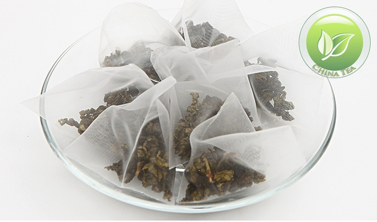 For weight loss for slimming for losing weight loss products milk oolong tea green food,Anxi tieguanyin 1725 tie guan yin Tea(China (Mainland))