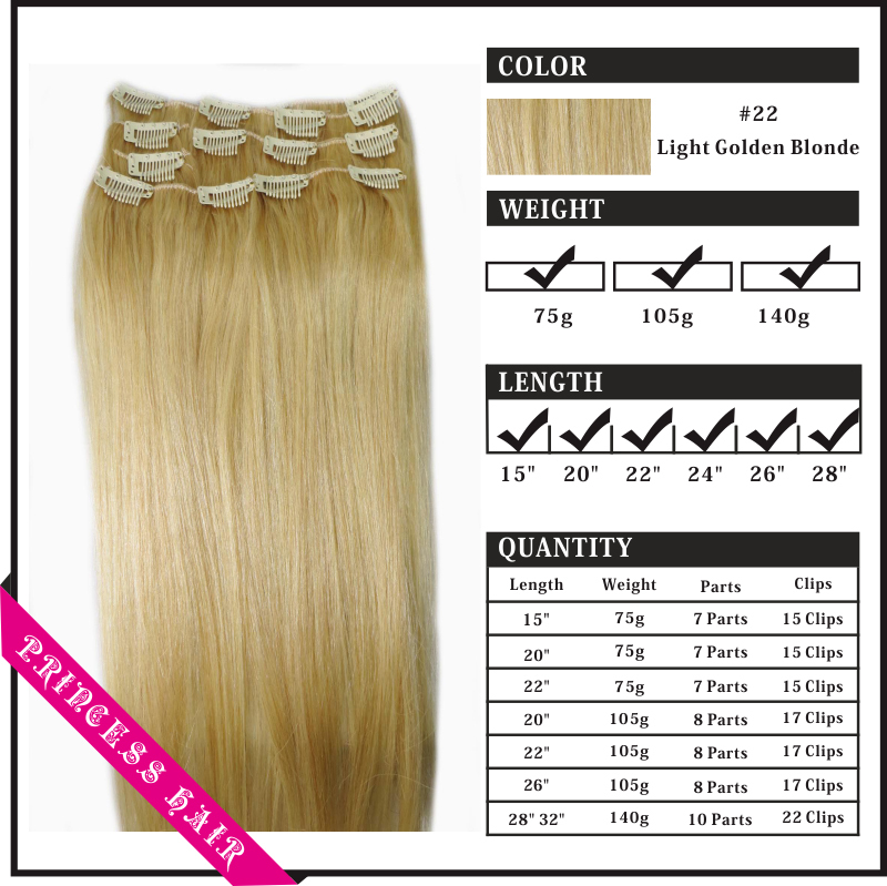 Where To Buy Remy Hair Extensions Wholesale 120