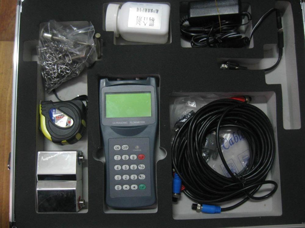 Acquista all 39 ingrosso online digitale misuratore di flusso - Indicatore di portata ...