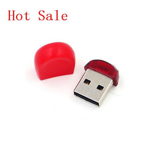 Best sale super mini small usb flash drive full size USB 2.0 USB Flash Drive 4gb 8gb 16gb 32gb u disk thumb pendrive gift S587(China (Mainland))