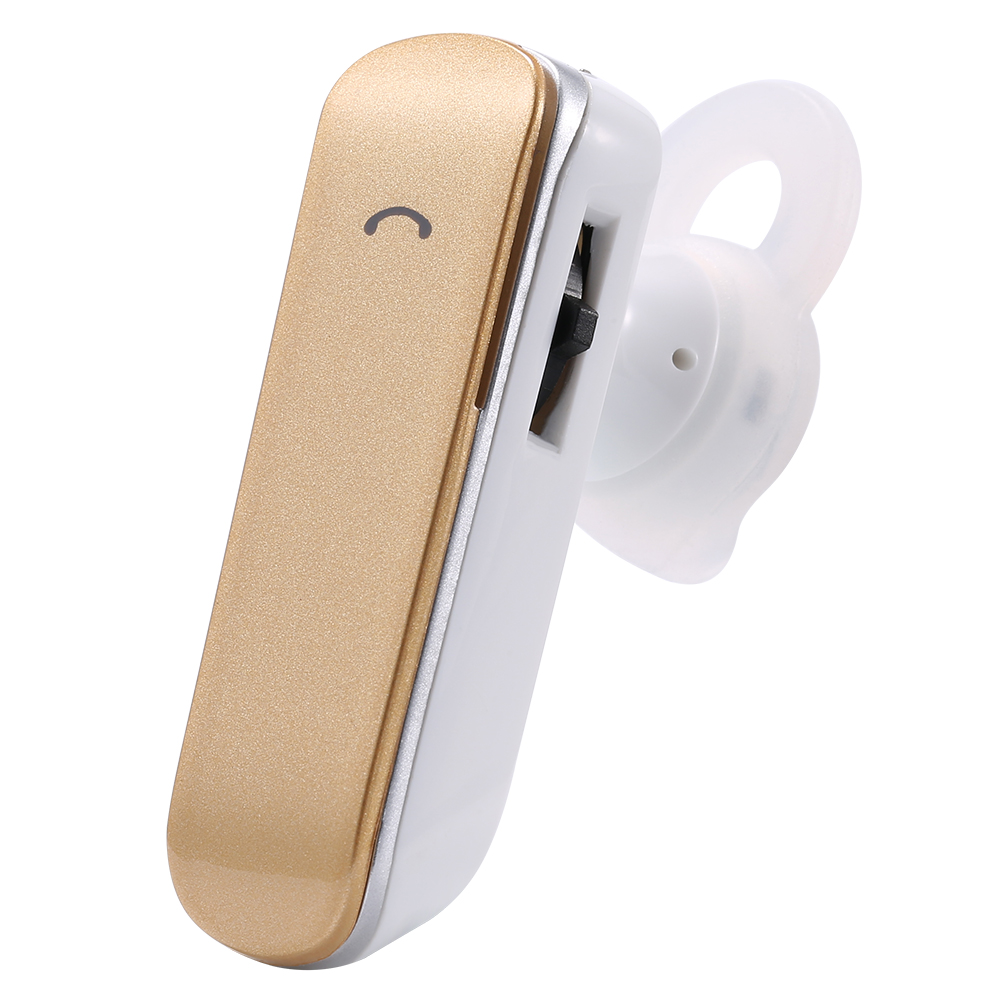 Mini Bluetooth 4.1 Stereo Headset Selfie Support Headphone Universal for Smart Phone Tablets Wireless Earphone Hands Free Calls(China (Mainland))