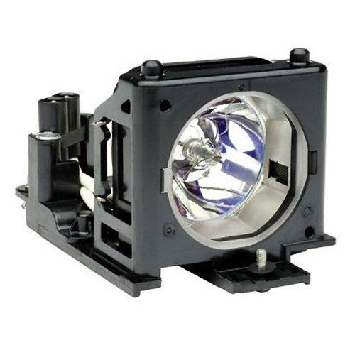 Здесь можно купить  78-6969-9812-5 Lamp for 3M S15 S15i X15 X15i Projector Bulb with housing free shipping 78-6969-9812-5 Lamp for 3M S15 S15i X15 X15i Projector Bulb with housing free shipping Бытовая электроника