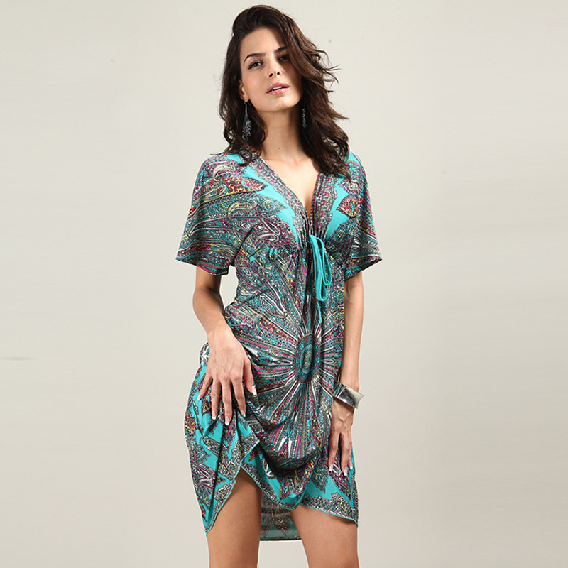 clothing websites for women cheap