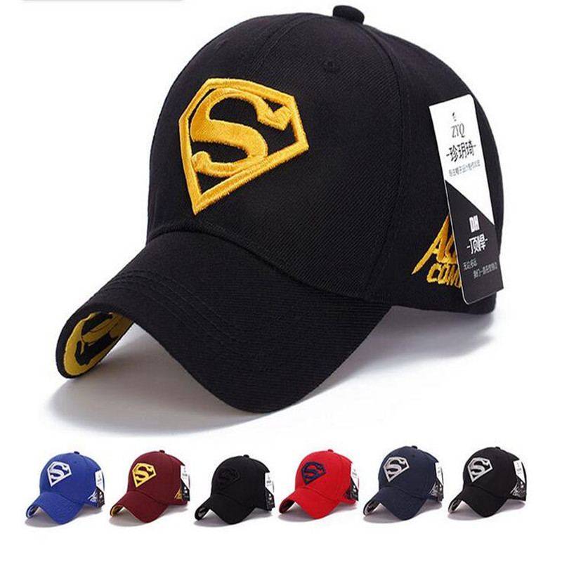 2016 summer baseball cap women men's outdoor sports and leisure fashion hat rapid bomb hat free shipping(China (Mainland))