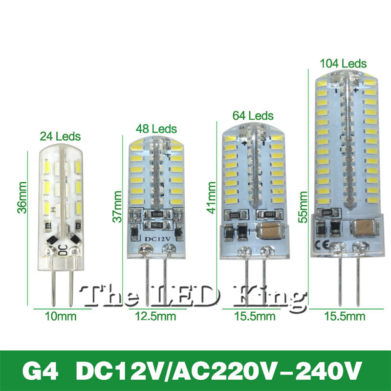 G9-led-corn-lamp-AC220V-3014-7w-9w-10w-12W-2835LED-Crystal-Silicone-Candle-Replace-20 (5)