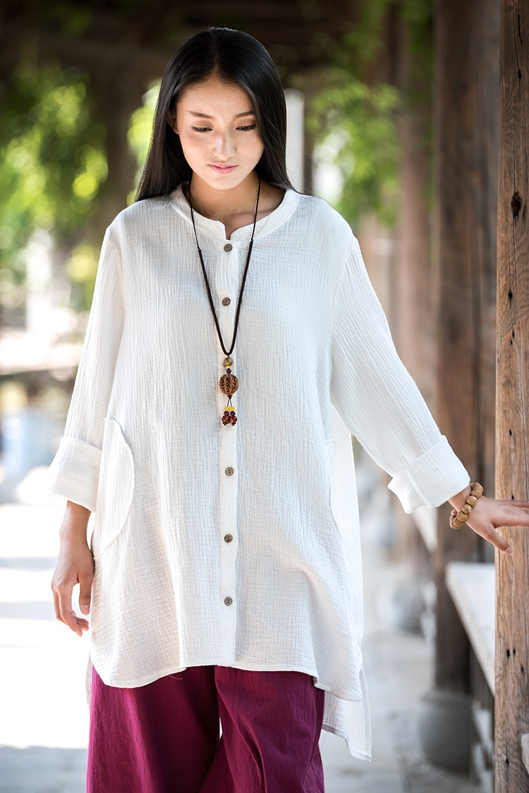 B143-29_blouse